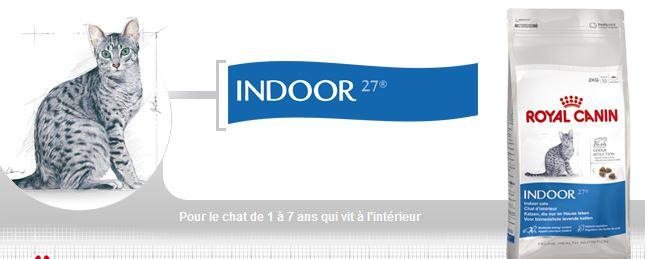 indoor 27