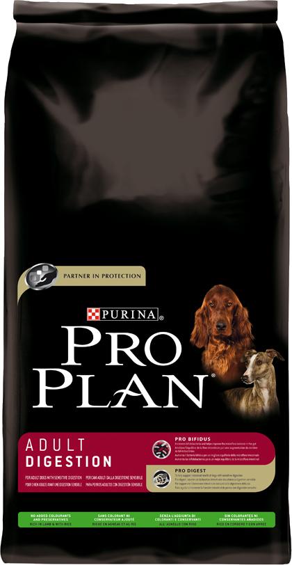 pro-plan-adult-digestion-agneau-et-riz