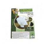Voile d'hivernage 30g