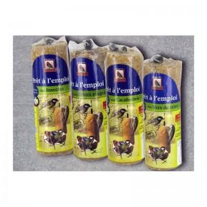 cylindre-graisse-vegetale-aux-cacahuetes-insectes-vers-de-terre- (3)