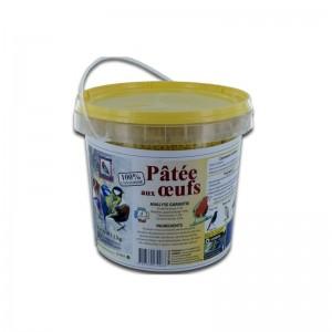 patee-aux-oeufs