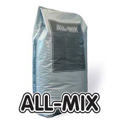 ALL MIX terreau