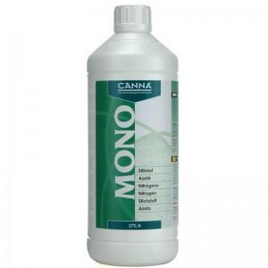 Canna-Mono-azote-N-27-1L