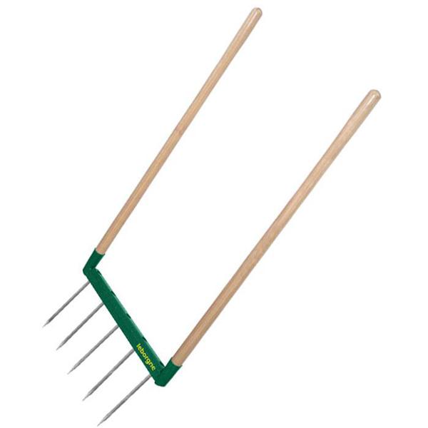 Arrivage outils pr t pour les beaux jours for Outil de jardinage fiskars