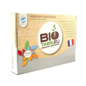 biotabs starter box jardinerie du theos