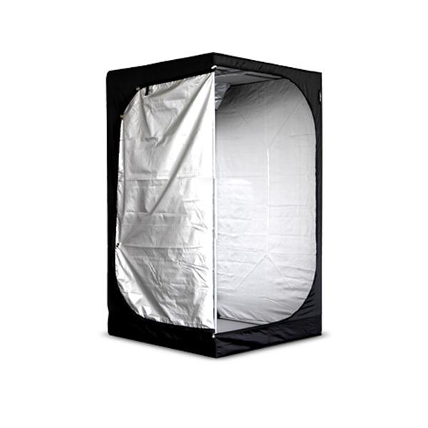 Chambre de Culture Mammoth Tents Lite 100x100x180cm