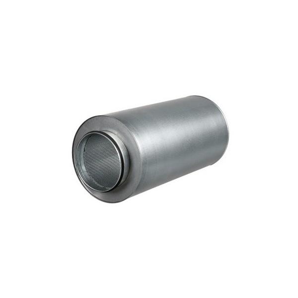 silencieux-rigide-125mm-vents