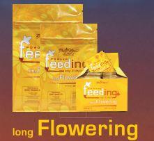 long flowering