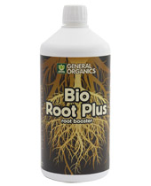 bio root plus de general organics à vaison la romaine