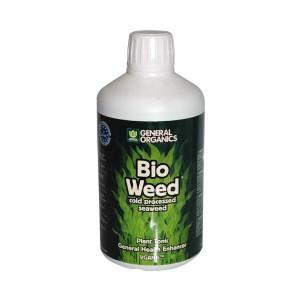bio-weed
