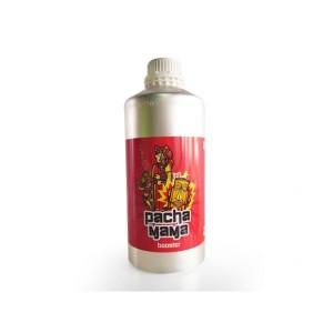 booster-de-floraison-pachamama-250-ml