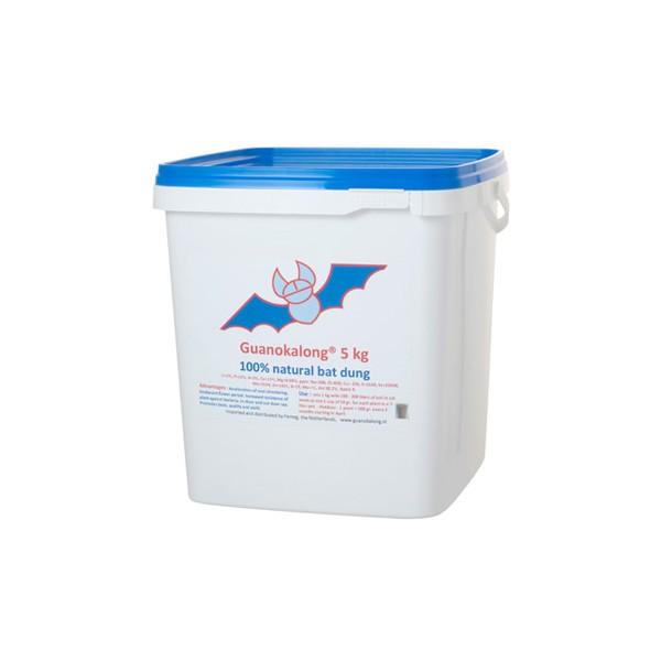 guanokalong-poudre-pot-5-kg