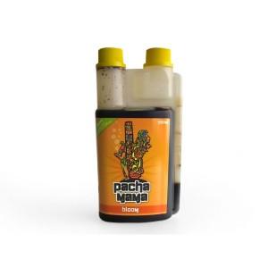 pachamama-organic-bloom-500-ml