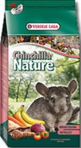 Chinchilla-Nature versele laga vaison jardinerie du theos