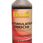 ferro-pk-stimulateur-enrichi-1-L a vaison la romaine