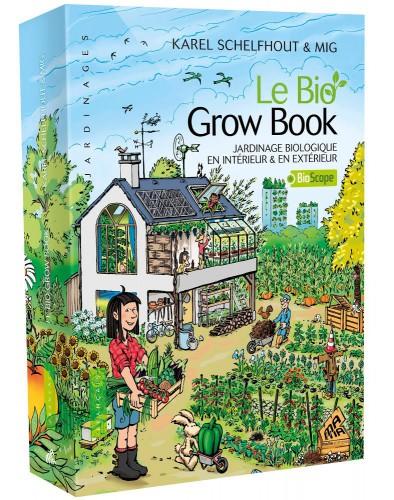 bio grow book