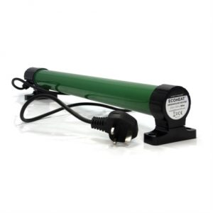 ecoheat-greenhouse-heater-80w