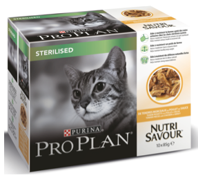 nutrisavour-sterilised-poulet-pack1