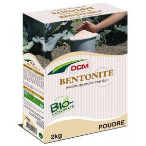dcm-bentonite-2kg