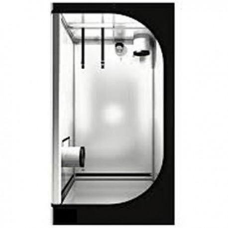 ecobox-lite-silver-150x150x200cm