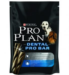 pro plan purina dental probar pro bar proplan vaison la romaine