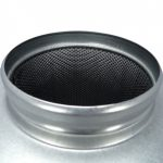 filtre-charbon-ecoline-240m3-125mm-2